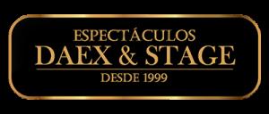 Daex & Stage: Despedidas en El Puerto y Conil de la Frontera.